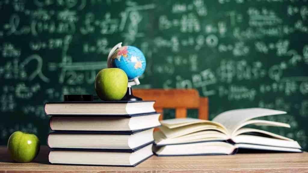 ફી નહિ તો શિક્ષણ નહિ - ક્યારે બંધ થશે શિક્ષણ ની કાળાબજારી